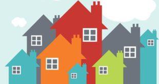 Что гласят правила эксплуатации жилого фонда в последней редакции