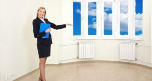 Как составляется акт приема-передачи при продаже квартиры, на какие пункты обратить особое внимание, чтобы не быть обманутым