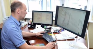 49-я статья Градостроительного кодекса Российской Федерации, с комментариями юриста (действующая редакция)