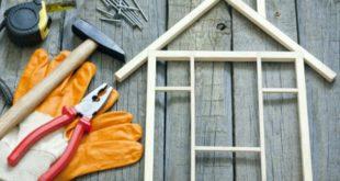 Как составляется договор подряда с физическим лицом на выполнение строительных работ