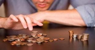 Берем ипотеку при маленькой официальной зарплате – все варианты решения этой проблемы