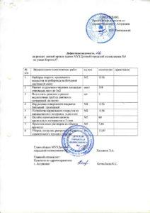 Программа ремонта фасадов в москве