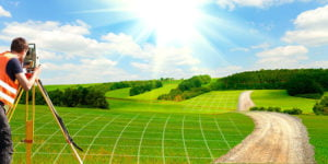 Типовая форма проекта соглашения на перераспределение земельного участка